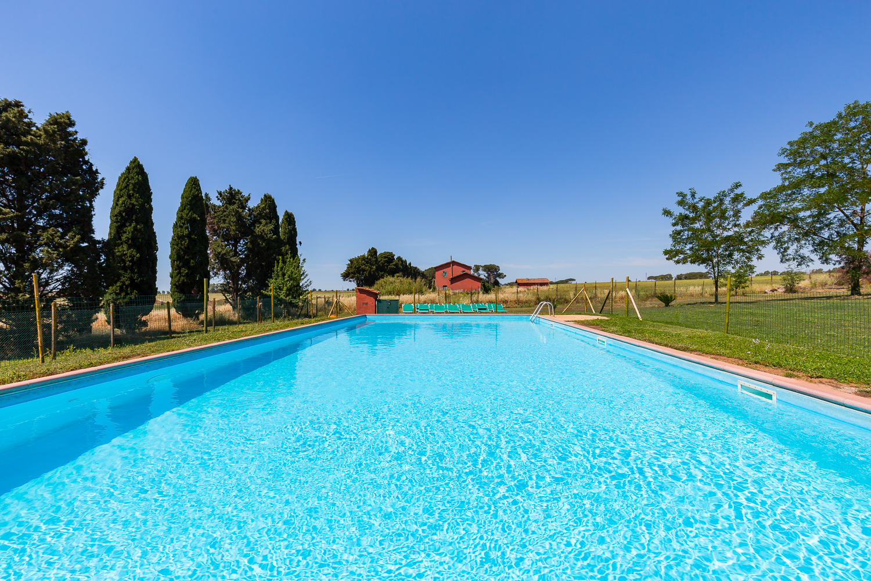 Agriturismo con piscina - Agriturismo con piscina vicino roma ...